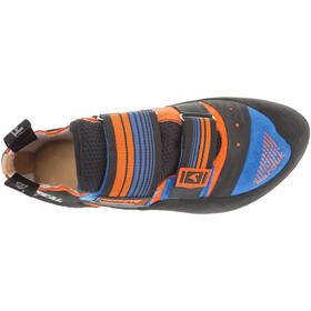 Boreal Marduk Shoes